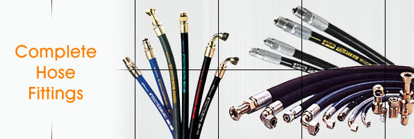 hose fittings hydraulic hose fittings jcb hydraulic hose fitting pipes set manufacturers in india punjab ludhiana