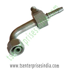 hydraulic hose pipe bends manufacturers suppliers exporters in india punjab ludhiana